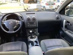 Nissan-QASHQAI-16