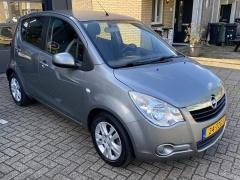 Opel-Agila-2