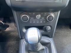 Nissan-QASHQAI-15